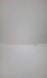 裏磐梯猫魔スキー場[ダルジャンセンター