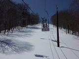 裏磐梯猫魔スキー場 おぐ2